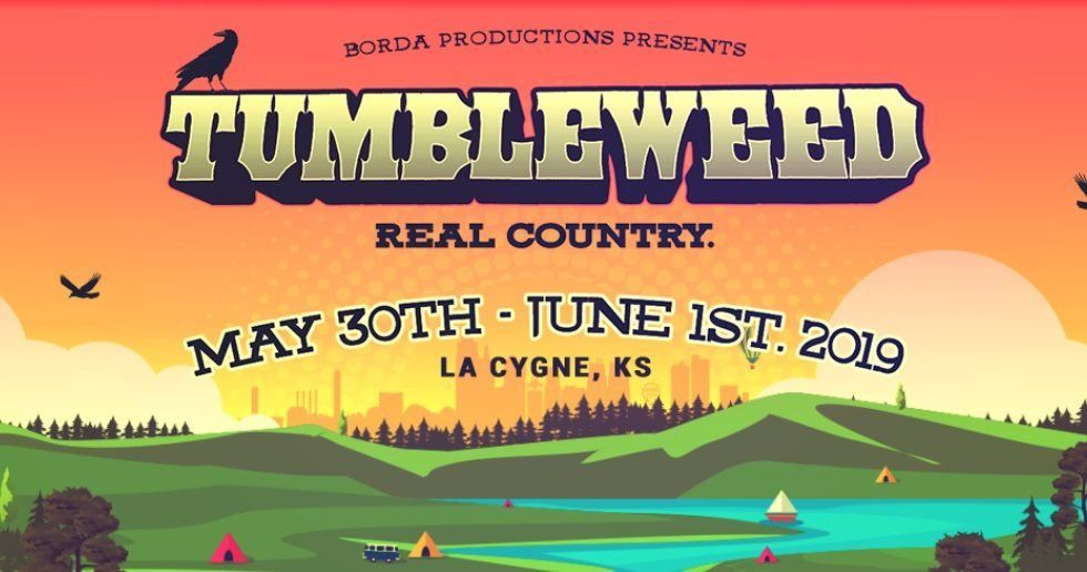 tumbleweed 2019 featured