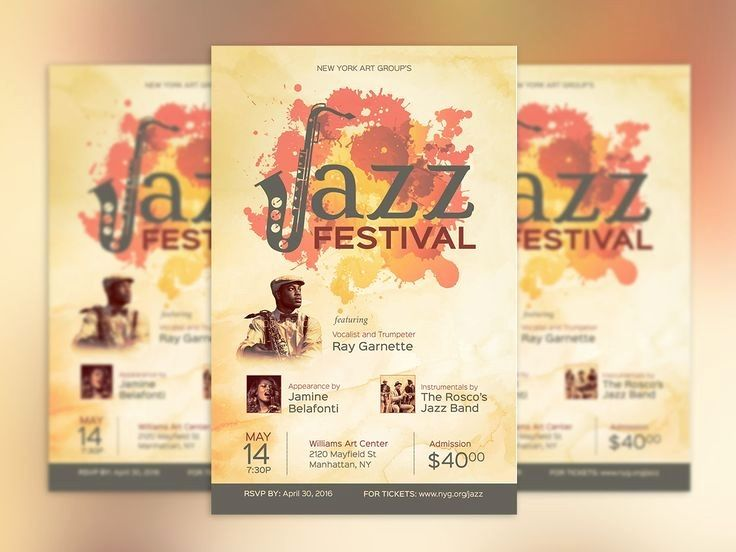 Festival Poster Terhebat Flyer Vector Beautiful event Flyer Wallpaper Best Poster Templates