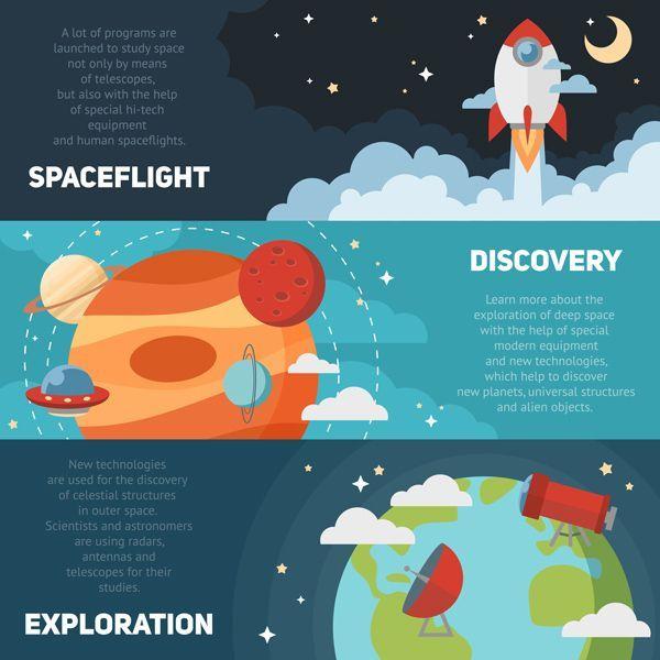 Flat Poster Bernilai 10 top Tips On Creating Flat Design Graphics Graphic Design Flat