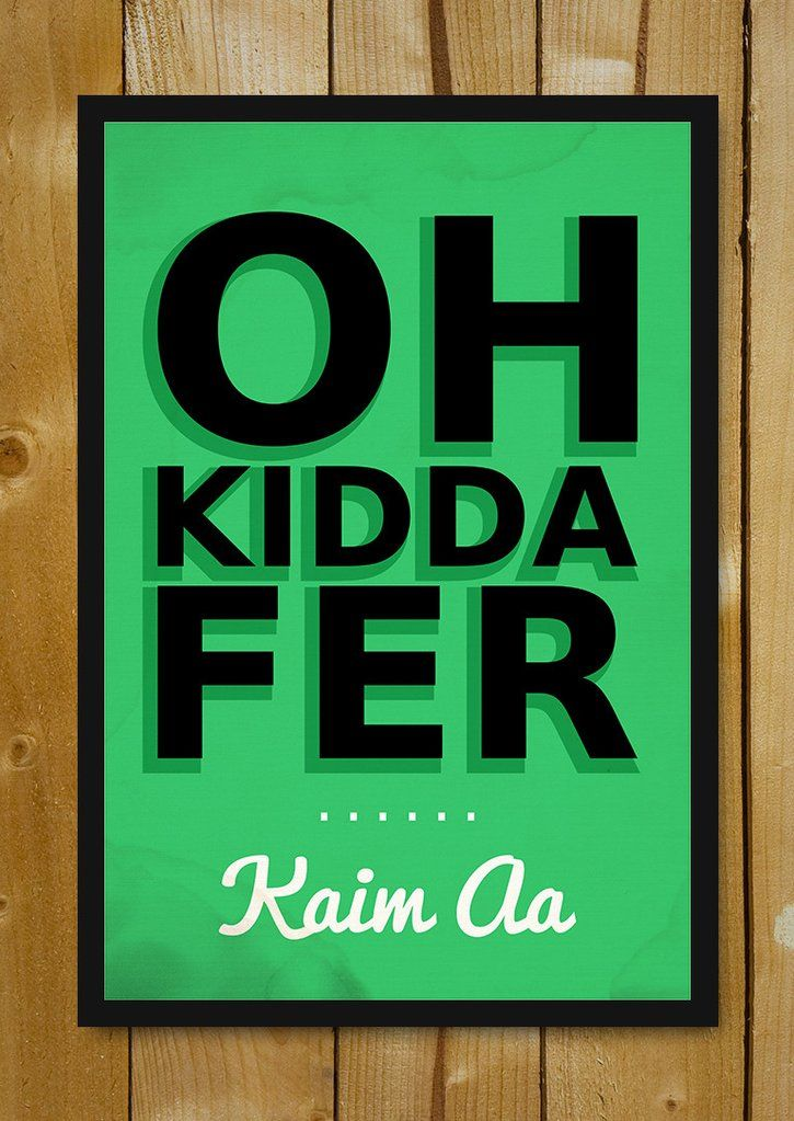 Flat Poster Power Buy Framed Posters Online Shopping India Kaim Aa Punjabi Humour