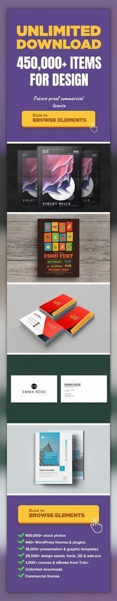 awesome modern flyer templates poster templates 0d wallpapers 46 awesome easter poster templates