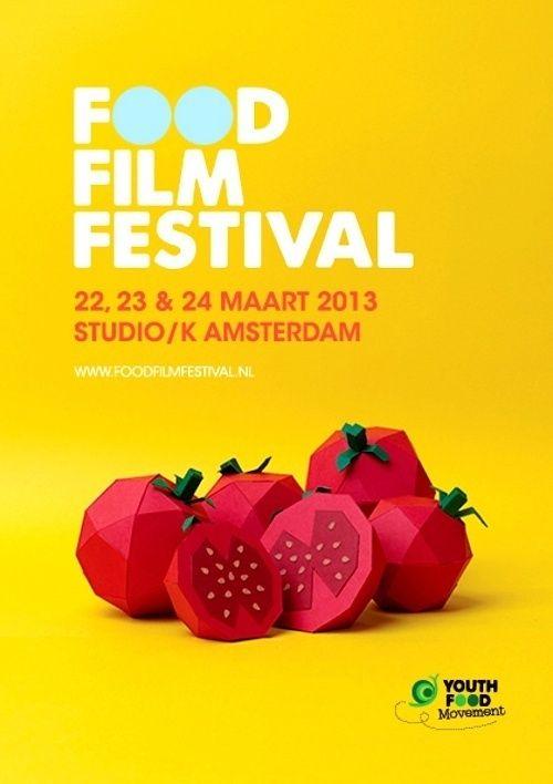 Food Poster Design Meletup Best Food Festival Layouts Design Film Images On Designspiration