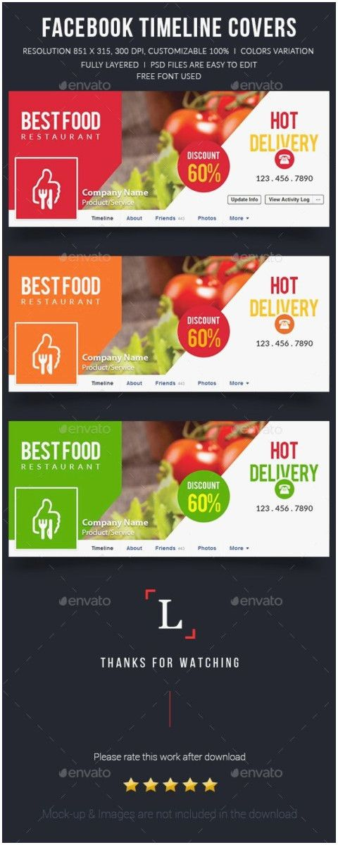 company banner lovely images banner template example fb banner template best template 0d of company banner