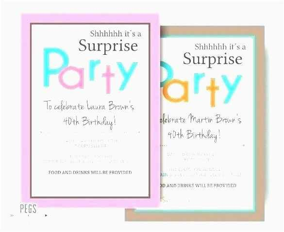 free collection 40 housewarming invitations templates new