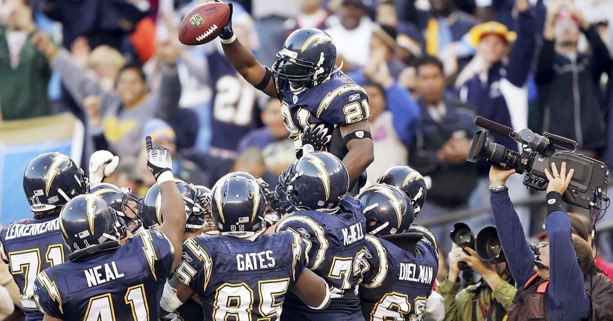 excited lt preparing for hall of fame induction the san diego union tribune