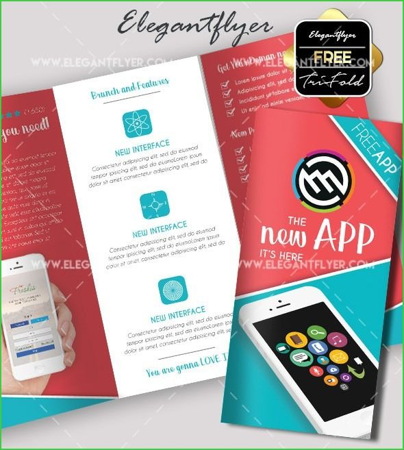 Free Poster Maker Berguna Flyers Makers Free Nightclub Flyer Maker Luxury Poster Templates 0d