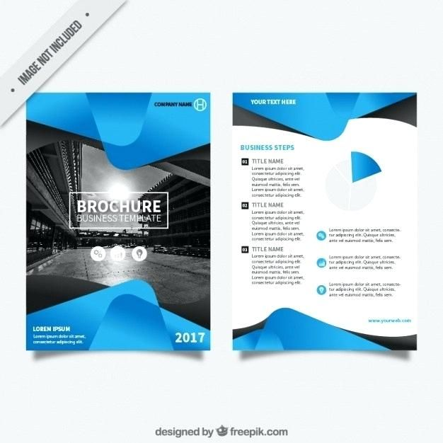 professional poster templates professional poster template professional business poster template