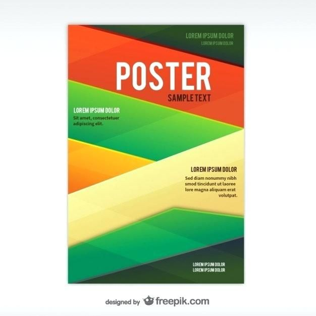 poster presentation template free download poster template free download poster presentation template free download a3 size