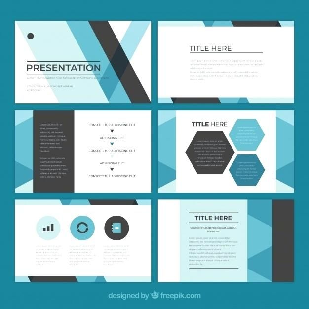 poster presentation template free download a1 size