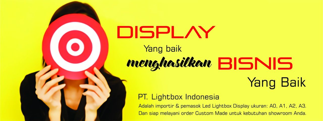 Fungsi Poster Terbaik Front Page Www Lightbox Indonesia Com