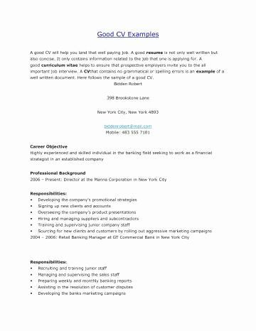 letters of intent templates best of e week schedule template vita resume great resume 0d wallpapers