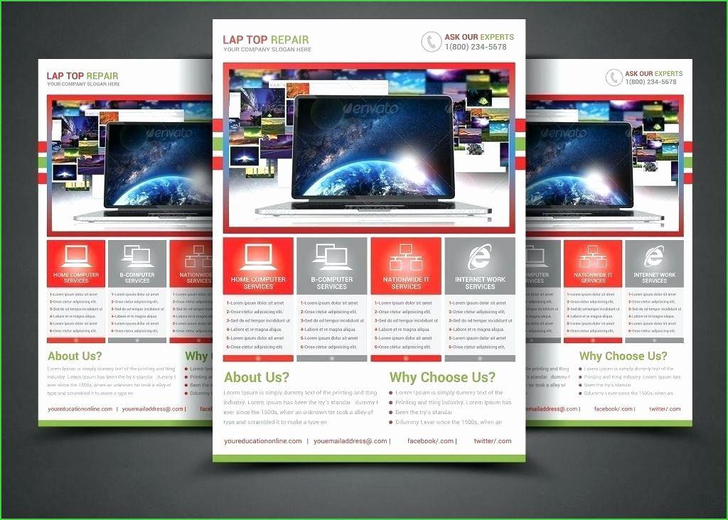 Fyp Poster Menarik Senarai Flat Design Poster Yang Bermanfaat Dan Boleh Di Cetakkan