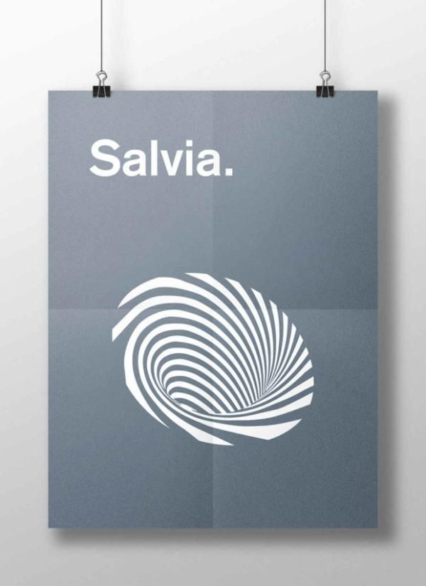 template inspirational a e a a a a poster final year project meletup pin by mario teixeira on final project inspiration pinterest