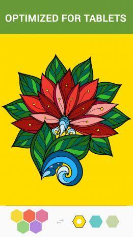 gambar bendera malaysia untuk mewarna terhebat colorme buku mewarna 1 6 2 muat turun apk untuk
