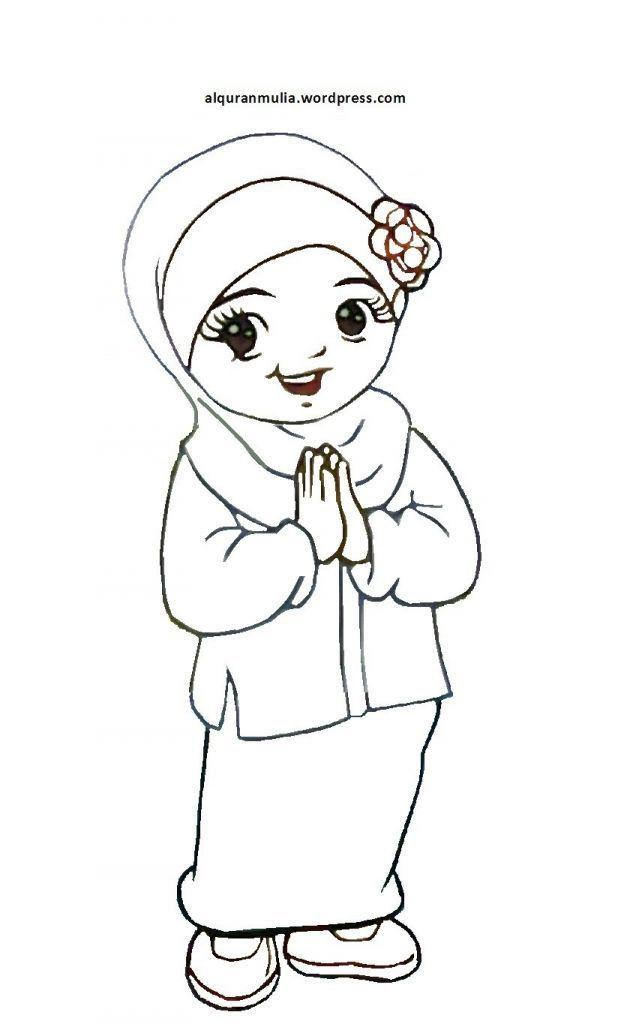 Gambar Kartun Mewarna Terhebat Himpunan Terbesar Gambar Kartun Untuk Mewarna Yang Terhebat Dan