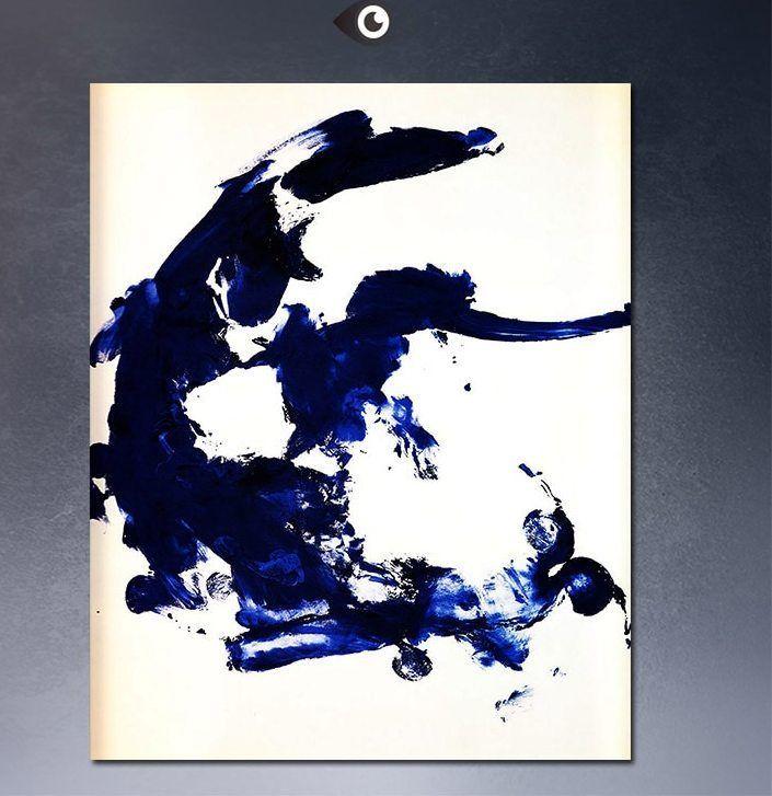 lukisan naruto 3d di kertas terhebat a abesar seni abstrak yang modern lukisan minyak penjualan terbaik