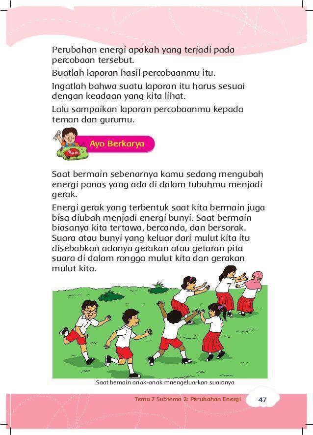 Gambar Mewarna Anti Dadah Bermanfaat Download Cepat Contoh Poster Anti Dadah Yang Power Dan Boleh Di