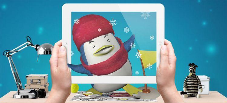 gambar mewarna solat berguna quivervision aplikasi mewarna unik untuk kanak diadina of gambar mewarna solat jpg