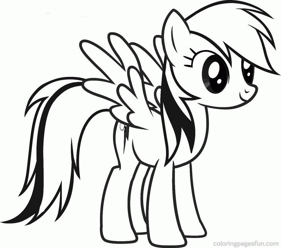 senarai poster mewarna kuda poni yang power dan boleh di cetakkan dengan cepat