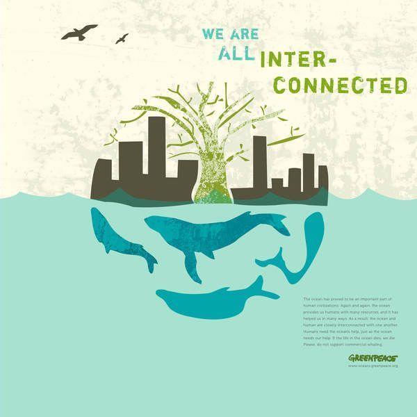 save environment posters images greenpeace poster on behance green pinterest imej 33 contoh poster adiwiyata go green lingkungan hidup