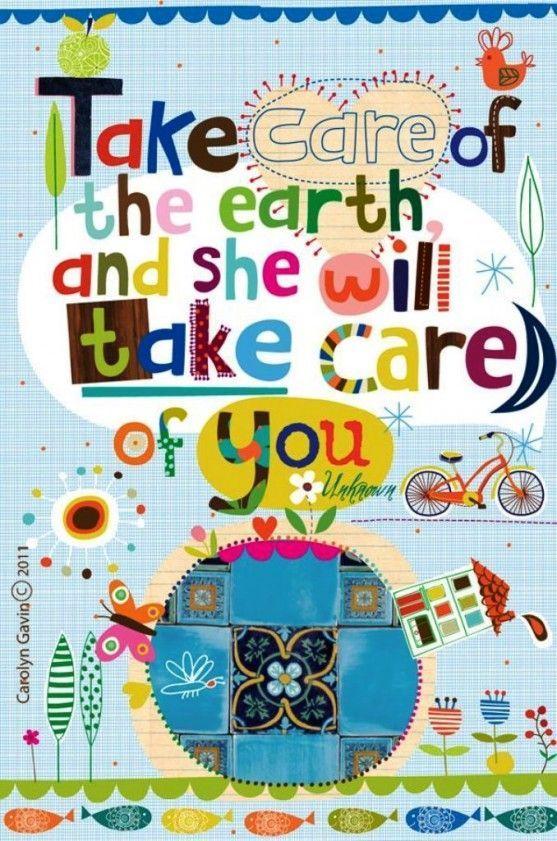 Gambar Poster Lingkungan Hidup Menarik Contoh Resume Cover Letter Curriculum Vitae Terbaik Page 114
