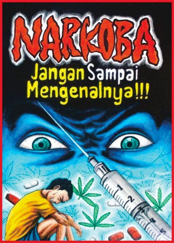Muat Turun Gambar Poster Narkoba Yang Berguna Dan Boleh Di Muat Turun Dengan Mudah Pendidikan Abad Ke 21