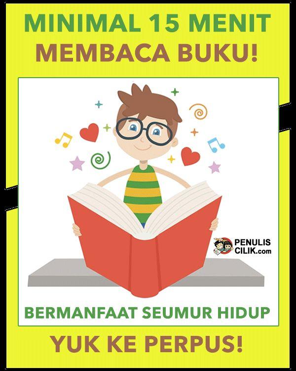 Gambar Poster Pendidikan Terbaik soal Buatlah Gambar Poster Globalisasi Di Sekitarku Penulis Cilik