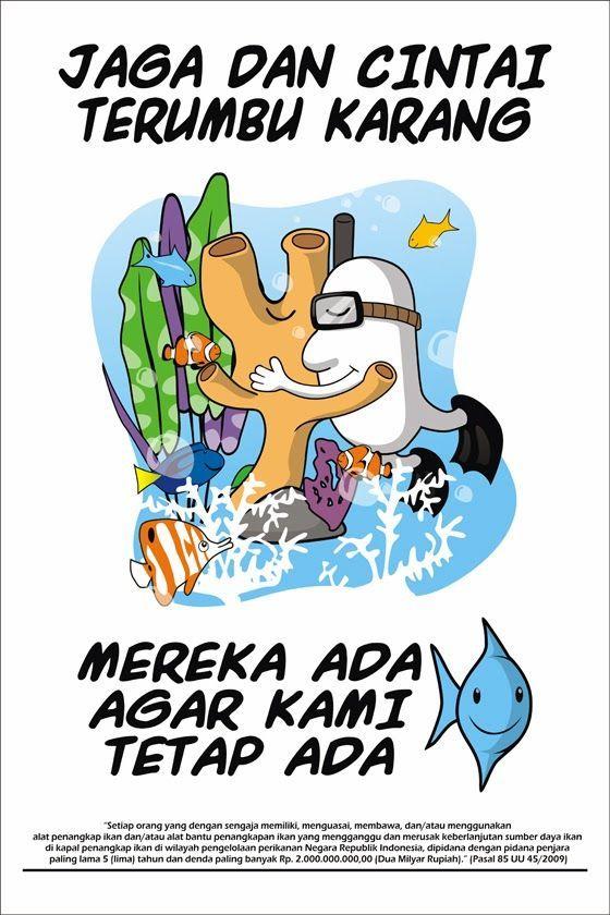 Gambar Poster Tentang Lingkungan Menarik Himpunan Best Poster Yang Power Dan Boleh Di Muat Turun Dengan Mudah
