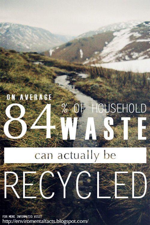 Gambar Poster Tentang Lingkungan Terhebat Link Download Poster Tentang Lingkungan Yang Awesome Dan Boleh Di