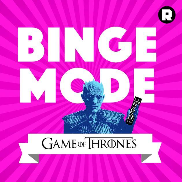 Game Of Thrones Poster Penting Binge Mode Game Of Thrones S6e4 Book Of the Stranger Game Of