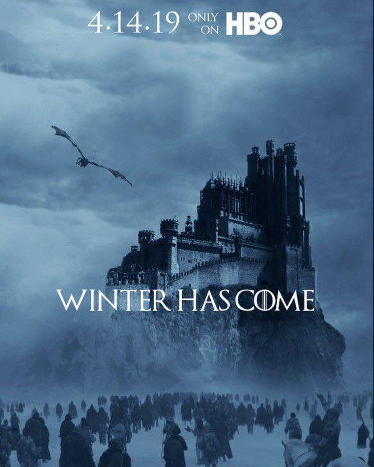 Game Of Thrones Poster Penting Pin by Belle On Game Of Thrones Game Of Thrones Quotes Games