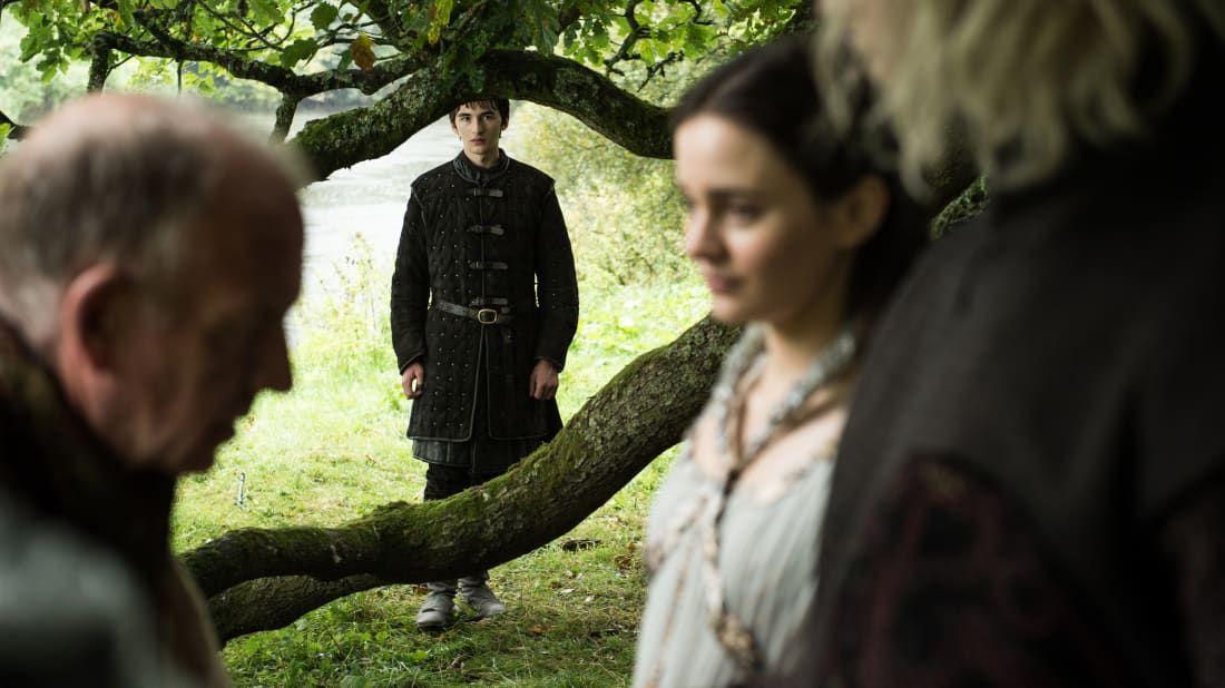 Game Of Thrones Season 7 Poster Terhebat Watch All 7 Seasons Of Game Of Thrones In 12 Minutes Mental Floss