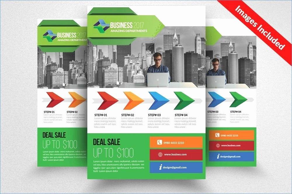 Graphic Design Poster Bermanfaat Graphic Design Poster Templates