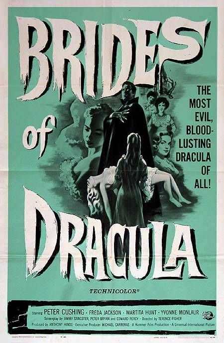 explore dracula film posters and more