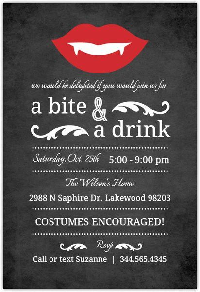 pictures of halloween party invitations inspirational halloween party invitation template beautiful 0d archives collection collection
