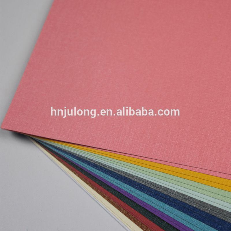 nice pattern embossed art pearl paper for jpg