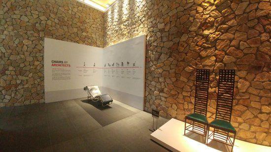 Harga Kertas Lukisan Terhebat Museum San Wonju Korea Selatan Review Tripadvisor