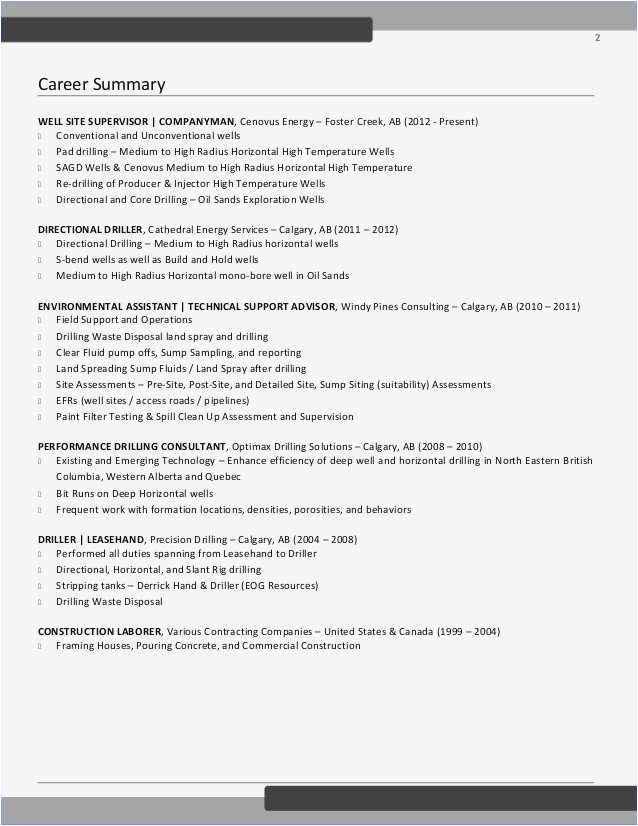 example of resume malaysia 2018 best of stock student resume builder 2018 great resume 0d wallpapers