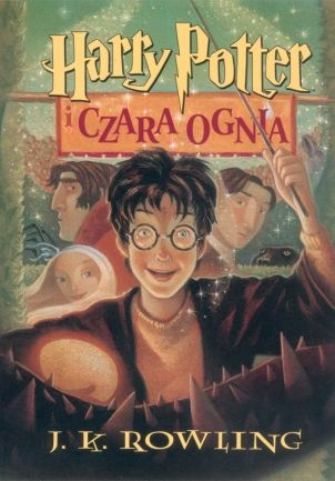 Harry Potter Poster Menarik Harry Potter Text Images Music Video Glogster Edu