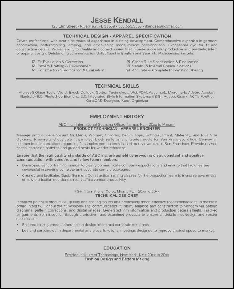 Infographic Poster Power It Resume Examples Free It Resume Example Fresh Resume Examples