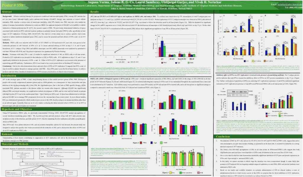 Informational Poster Design Berguna Free 59 Scientific Research Poster Template Photo Professional