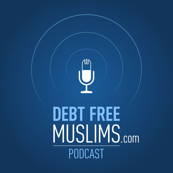 Islamic Poster Hebat E29 islamic Investing with Fatima Iqbal From Debtfreemuslims