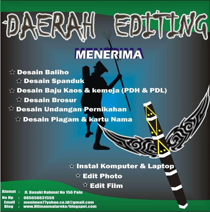 Jenis Jenis Poster Berguna Pengertian Baliho Leaflet Dan Poster Hilman