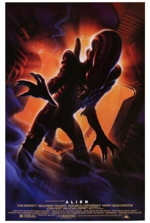 Kalimat Poster Penting Affordable Alien Movies Posters for Sale at Allposters Com