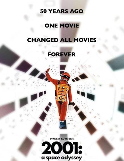 2001 a space odyssey at new farm cinemas five star cinemas movie times tickets