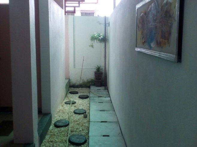 cadangan reka bentuk mural untuk tandas perempuan