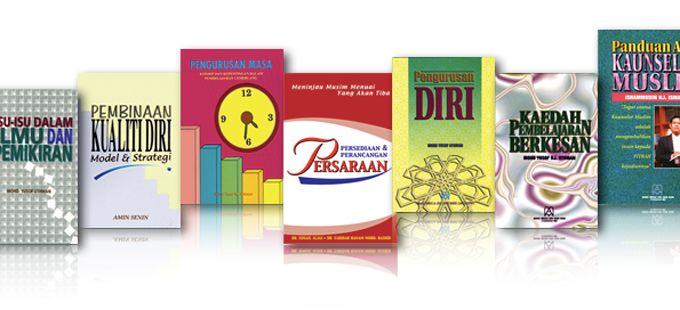 Kertas Mewarna Kanak-kanak Bernilai Pusat Sumber Sekolah April 2010