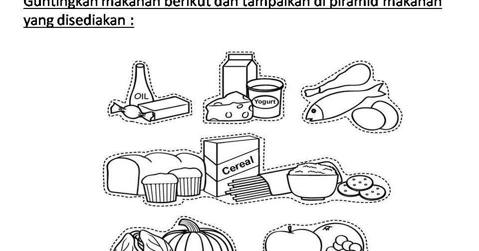 Kertas Mewarna Makanan Berkhasiat Bermanfaat Link Download Bermacam Contoh Gambar Mewarna Batik Yang Terbaik Dan