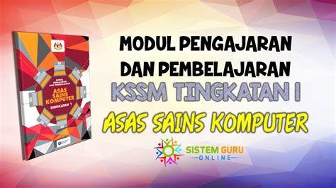 Kertas Mewarna Sayangi Malaysiaku Meletup Apdm Nkra