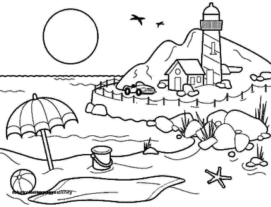 gambar mewarna tobot terbaik robot coloring pages free castrophotos